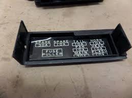where is the fuse box on 1987 kawasaki zl 1000 is u2022 sharedw org