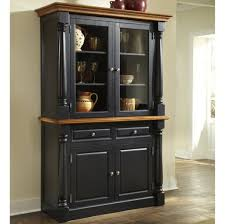 Reuse Kitchen Cabinets China Cabinet China Hutch After Transformation Cabinets And