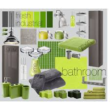 lime green bathroom ideas lime green bathroom home design ideas and pictures
