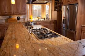 kitchen cost of laminate countertop per square foot butcher block kitchen cost of laminate countertop per square foot butcher block tops s lowes great home depot