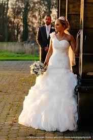 wedding flowers rotherham wedding flowers rotherham wedding florist beautiful floral