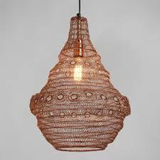 pendant lighting light fixtures u0026 chandeliers world market