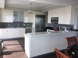 design craft cabinets white kitchen gain inspiration and view lewis floor home s