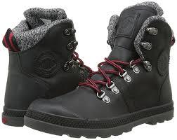 buy boots hk buy palladium boots us palladium pallab hk lp f s