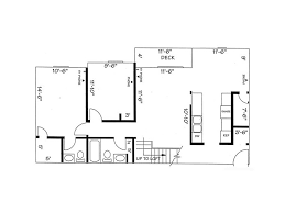 york creek apartments floor plans york creek apartments york creek apartments comstock park mi apartments