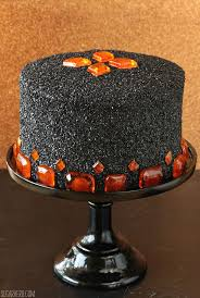 halloween party cakes 971 best cake images on pinterest biscuits recipes and cake recipes