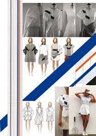 ole de la chambre syndicale de la couture parisienne 22 best ecole de la chambre syndicale de la couture parisienne