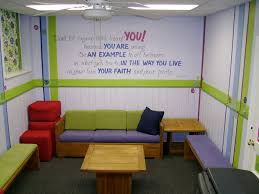 best 25 youth room church ideas on pinterest youth ministry