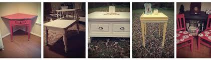 shabby cherrie u0027s furniture stores savannah ga us 31401