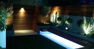 front of house lighting ideas outdoor lighting ideas for front of house outdoor landscape light in