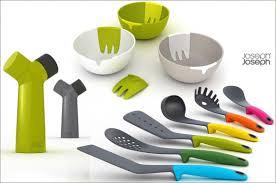 unique kitchen tools unique kitchen utensils decorating clear