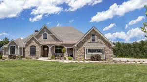 ranch style home design build pros homes home ideas design unique ranch houses homes home ideas