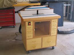 Free Diy Router Table Plans by Diy Router Table Router Tables For Your Work U2013 Home Furniture