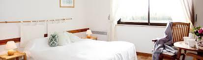 chambre d hote baie du mont michel chambre d hôtes en baie du mont michel le clos jean