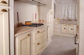 cuisine cholet magasins de cuisines angers beaucouzé cholet nantes et saumur hexa