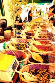 la cuisine du marché cavaillon le marché de cavaillon week end à 2