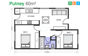 granny flat plans kit homes
