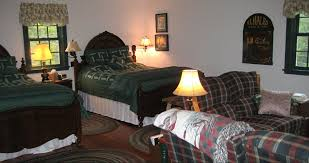 mt eustis inn new hampshire bed and breakfast association