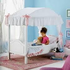 Kidkraft Princess Bookcase 76126 Kidkraft Princess Toddler Bed Pink All Things Izzy Pinterest