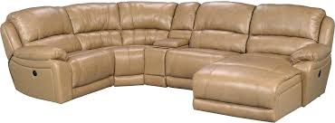 The Brick Leather Sofa Leather Sofa Processcodi