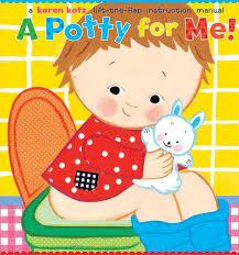 halloween books for toddlers a potty for me karen katz 9780689874239 amazon com books