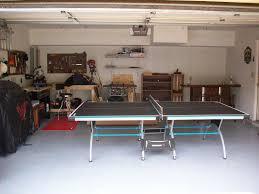 garage organization san diego professional organizer image