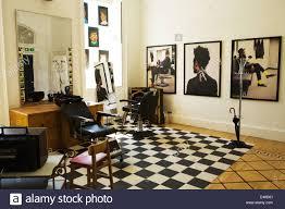 House Design Exhibitions Uk Return Of The Rudeboy Exhibition Somerset House London Uk