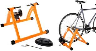 Indoor Bike Indoor Bike Trainer Exercise Stand Review And Guide