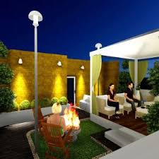 Home Design App For Android Landscaping Design App For Android Fresh Best Landscape Design