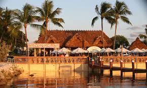 key largo weddings key largo restaurant key largo weddings key largo outside dining