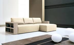 modular sofas for small spaces living room modular furniture modular furniture small room modular