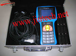 t300 key programmer sales from jiutech net