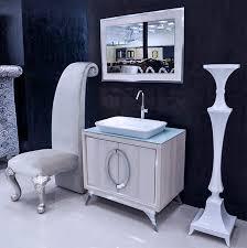 14 interesting single bathroom vanity designer u2013 direct divide