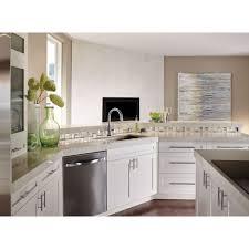 delta touch20 kitchen faucet delta touch20 kitchen faucet 18 images 504 by lefevre