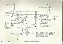 lg dryer wiring diagram lg washing machine schematic diagram