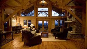 timber frame home gallery goshen timber frames
