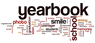 year book yearbook bethany lutheran ministries