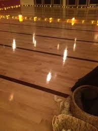 Candle Lighting Chicago Candlelight Yoga Every Sunday U2014 Gratitude Yoga