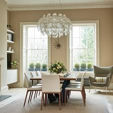 interior styles of homes etons of bath specialise in georgian interior design etons of bath