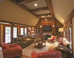 interior design simple country style homes interior interior