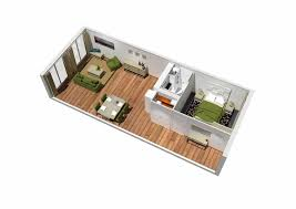 products tempohousing