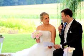 crire ses voeux de mariage écrire ses vœux de mariage petites astuces pour trouver l