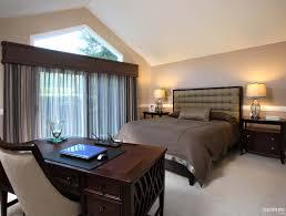 Blackhawk Bedroom Furniture by Blackhawk Remodel Gallery U2013 Culbertson Durst Interiors