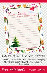 dear santa letter template free 1494 best printables group board images on pinterest