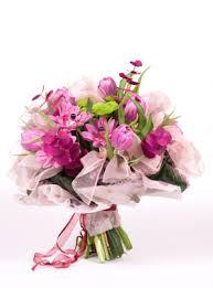 bouquet arrangements bridal bouquet ideas fiftyflowers the