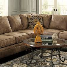 Marvelous Home Comfort Furniture Clearance Outlet  Home Comfort - Home comfort furniture store