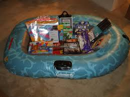 raffle basket ideas for adults children summer gift basket large idea for someone a