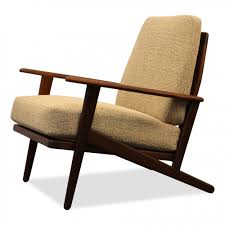 danish home decor home decor fetching teak lounge chair and danish chair from the