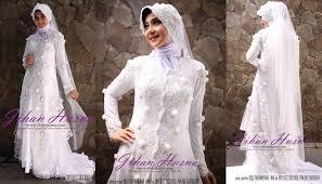 wedding dress muslimah myrtlebeachweddingaccessories wp content uploa