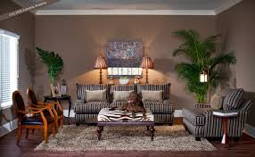 posh home interior interior design buy posh rooms buzz